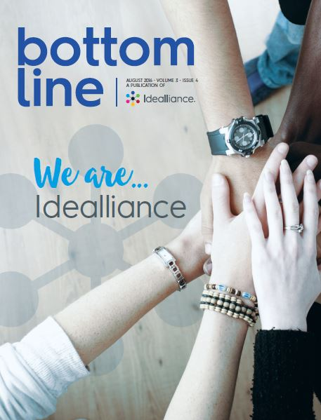 bottomline2016cover