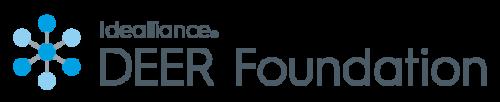 deerfoundation_logo_web