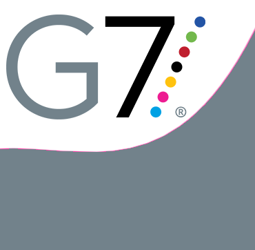 g7home2