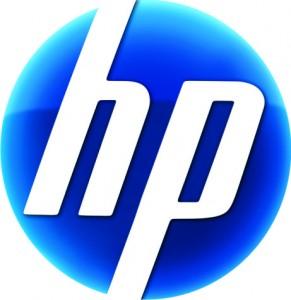 hp-logo-3d-291x300_0