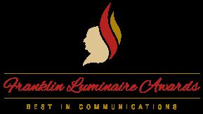 Franklin Luminaire Awards - Idealliance
