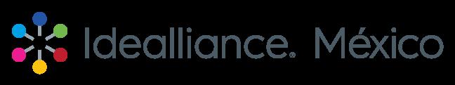 idealliancemexico_logo_web