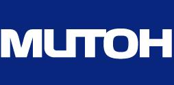 mutoh_logo