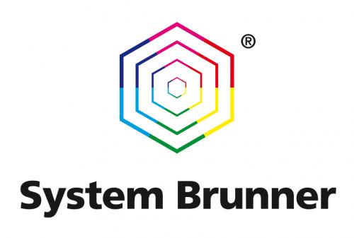 systembrunner2