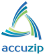 accu_logo_cmykcoated