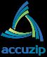 accu_logo_cmykcoated