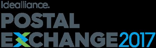 idealogo_postalexchange2017_web