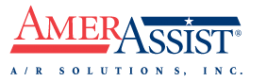 amerassistlogo