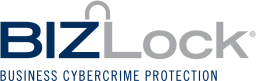 bizlock_logo