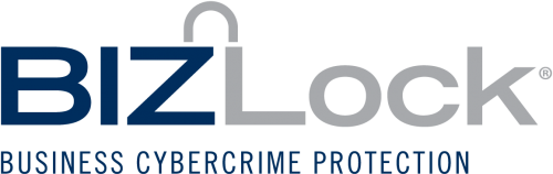 bizlock_logo