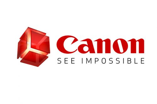 cannon_logo