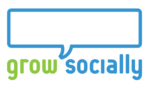 grow_socially_logo-1
