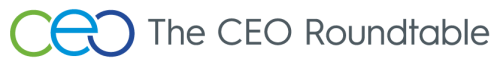 idealliance_ceoroundtable_logo_web
