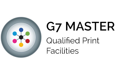 idealliance_homepage_g7master