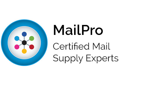 idealliance_homepage_mailpro