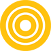 idealliance_icon_advocacy_advancement_75x75