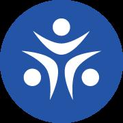 idealliance_icon_bestpractices_workinggroups
