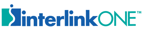 interlinkone_logo-1