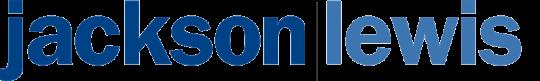 jeckson-lewis