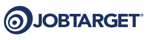 jobtarget-logo