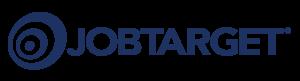 jobtarget-logo