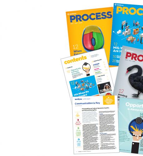 process-side2