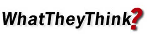 whattheythink-logo