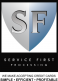 sfp_logo