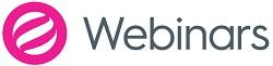 WebinarLogo.jpg