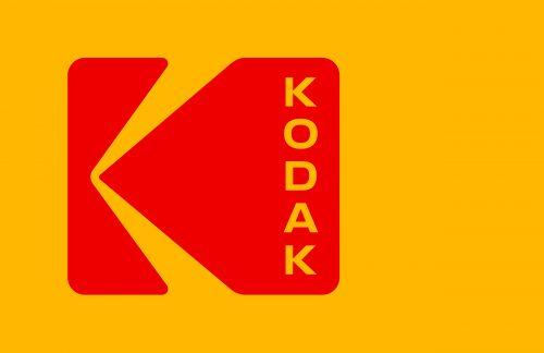 Kodak_logo_MECH_160224_RED