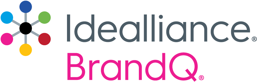 Idealliance BrandQ® Logo