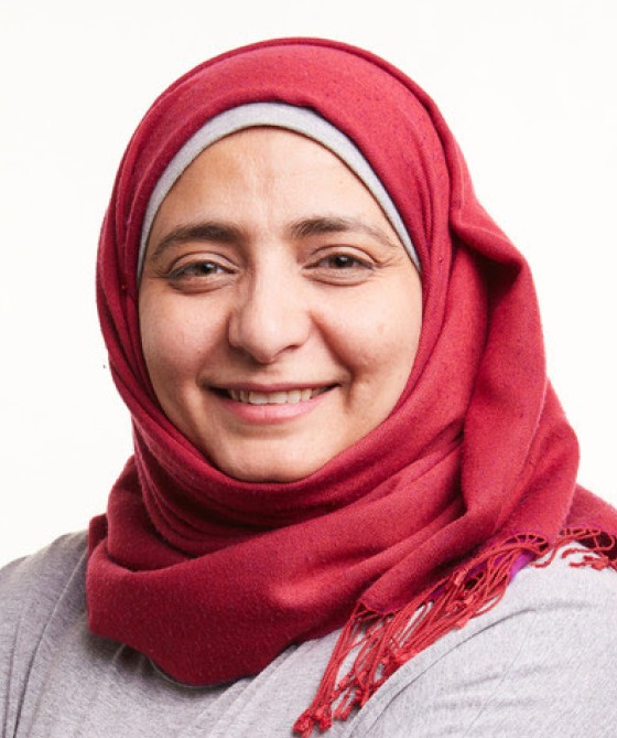 Dr-Reem-El-Asaleh