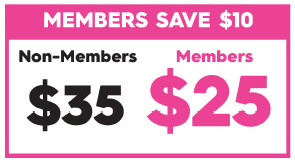Idealliance Guide to Print Production Volume 21: Members save $10